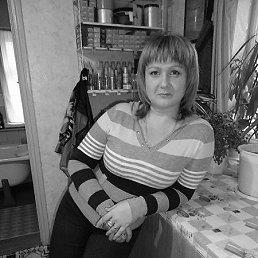 Олеся Кузеванова (Прозорова), 37 лет, Воронеж