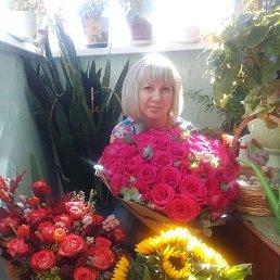 Ирина, , Тула