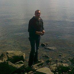 Сергей, 61 год, Никополь