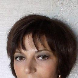 Елена, 46 лет, Новокузнецк