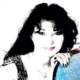 @йгуль @igul, 21 год, Павлодар