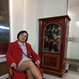 Инга, 51 год, Звенигород
