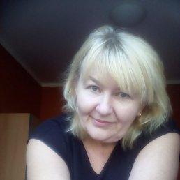 Свiтлана, 45 лет, Иршава