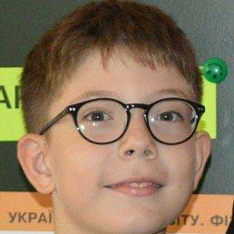 Maksim, 17 лет, Кременчуг