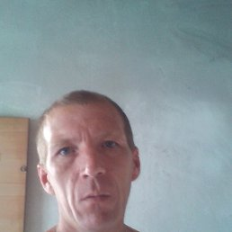 Евгений, 40 лет, Небуг