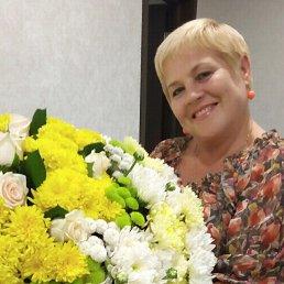 Валентина, 55 лет, Черкассы