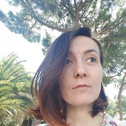 Зита, 34 года, Васильево
