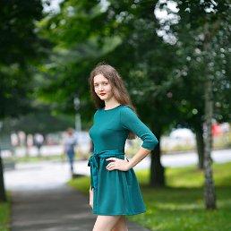 Виктория, 17 лет, Конотоп
