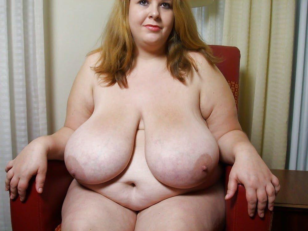 Видео толсто-сиськастые бабы, порно видео раком домашнее с любовницей