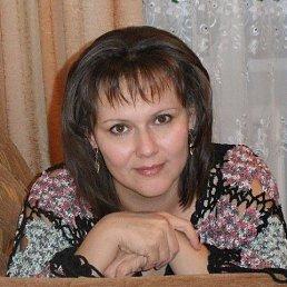 Лия, 43 года, Солнечная Долина