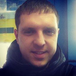 Антон, 30 лет, Челябинск