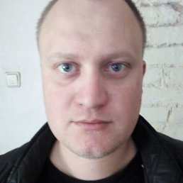 Алексей, 30 лет, Волноваха