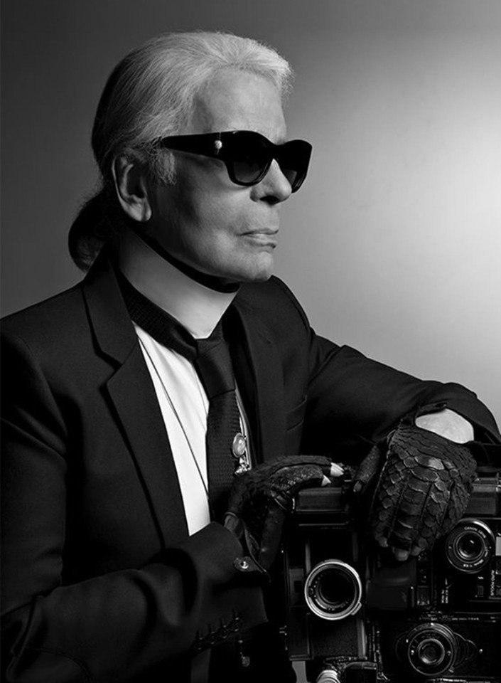 места известные легендарные фотографы бросали
