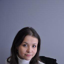 Ирина, Челябинск, 21 год