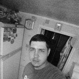 Владислав, 23 года, Новая Каховка