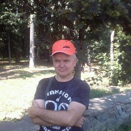 Валера, 57 лет, Черкассы