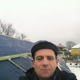 Миша, 43 года, Берегово