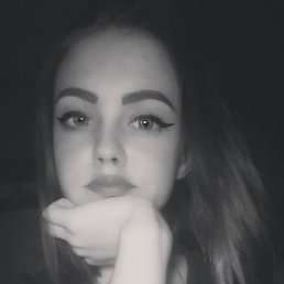 Анастасия, 21 год, Окница