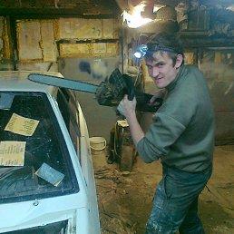 Кирилл, 29 лет, Дюртюли