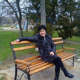 Лариса, 54 года, Херсон