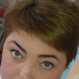 Инна, 45 лет, Торбеево