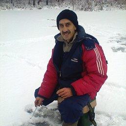 александр., 53 года, Коломна-1