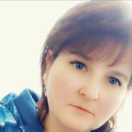 Снежана, 43 года, Оленино