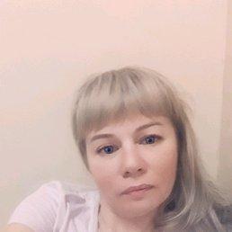 Фото Тамила, Светловодск, 44 года - добавлено 14 апреля 2019