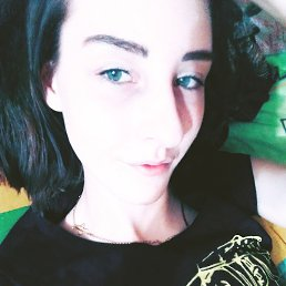 Татьяна, 23 года, Азов