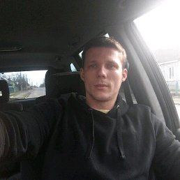 Сашка, 30 лет, Владимир-Волынский