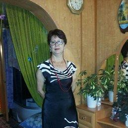 Лана, 55 лет, Уфа