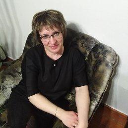 Оксана, 44 года, Копейск