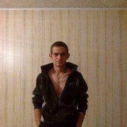 Сергей, 30 лет, Шипуново