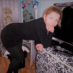 Василиса, 50 лет, Чехов