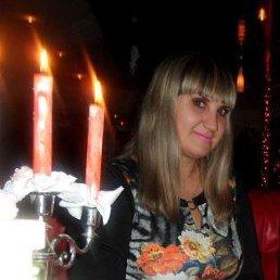 Наталья, 30 лет, Луганск