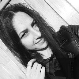 Татьяна, 28 лет, Воронеж