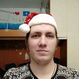 Boris, 25 лет, Кривой Рог