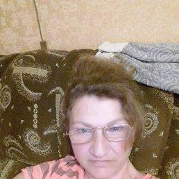 Samsung, 46 лет, Тернополь