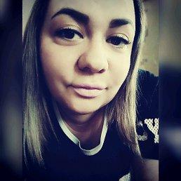 Юлия, 23 года, Благовещенск