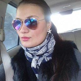 Стася, 30 лет, Екатеринбург