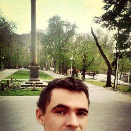 Дмитрий-Николаевич, 26 лет, Казанская
