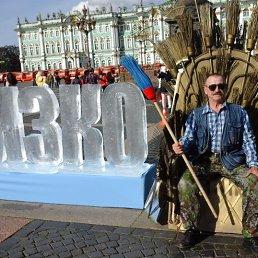 Геннадий, 50 лет, Донской