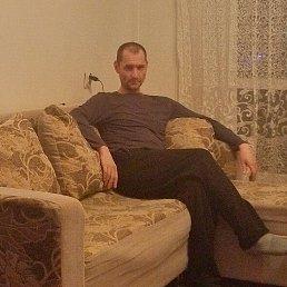 Владимир, 41 год, Тюмень