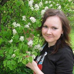 Ксения, 29 лет, Тихвин