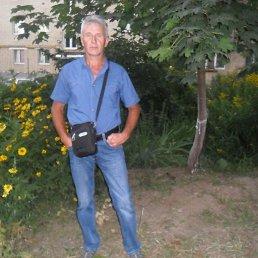 Игорь, 51 год, Жигулевск