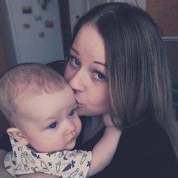 Дарья, 28 лет, Ярославль
