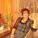 Фото Галина Мурашкина (Корбукова), Назарово, 67 лет - добавлено 1 мая 2019