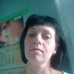 Фото Надежда, Липецк, 36 лет - добавлено 16 марта 2019