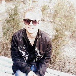 Александр, 24 года, Мокшан