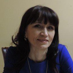 Лариса, 47 лет, Хабаровск